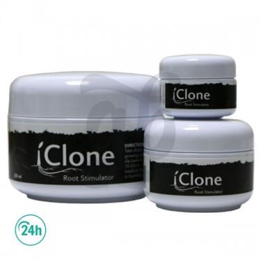 iClone Gel - 15 mililitros