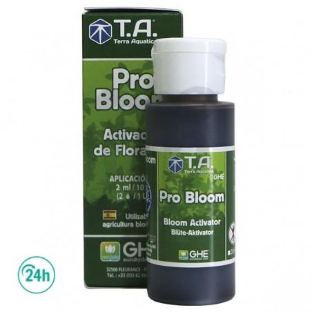 Pro Bloom de T.A.