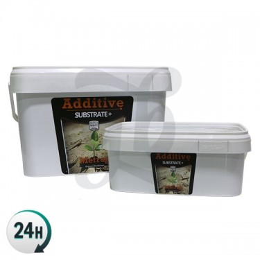 Substrate Plus