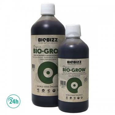Botes Bio Grow