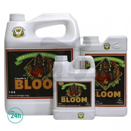 Botes Bloom pH Perfect