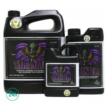 Tarantula líquido
