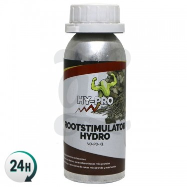 RootStimulator Hydro