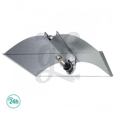 Azerwing Medium 55-A Prima...