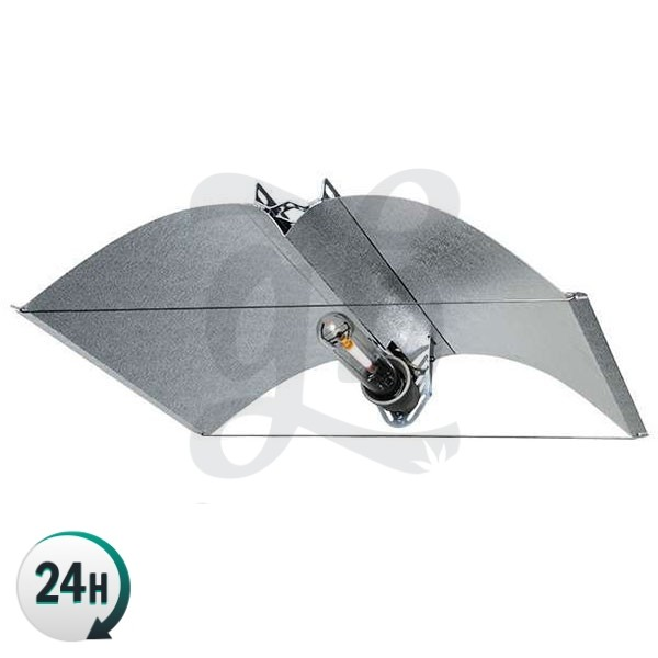 Prima Klima Azerwing Medium 55-A