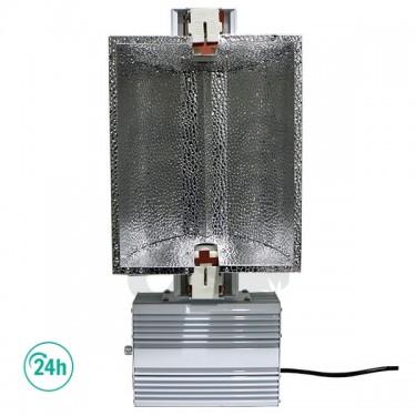 Luminaire 1000 W 400 V Pro d'Agrolite
