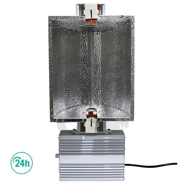 Luminaria 1000w 400V Pro Agrolite