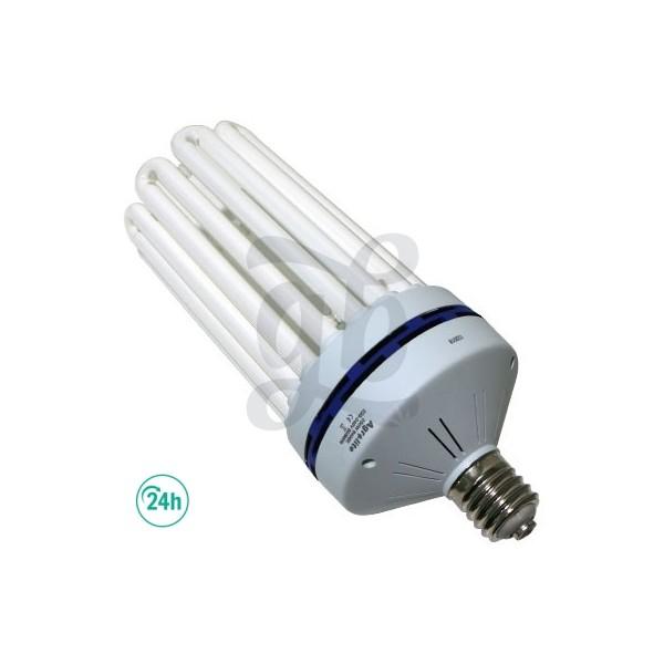 Agrolite Energy-saving CFL Veg bulb