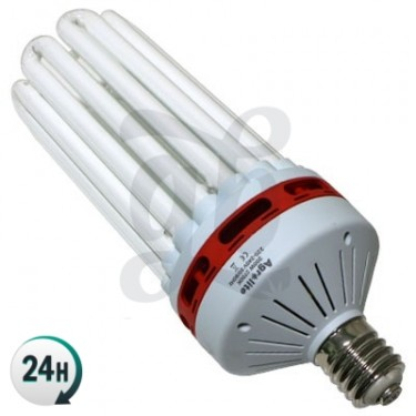 Agrolite Energy-saving CFL...