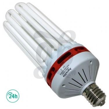 CFL Agrolite bajo consumo...