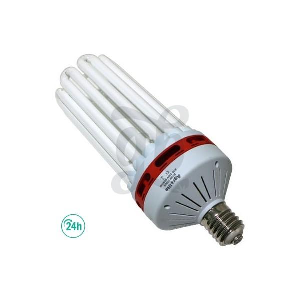 Agrolite Energy-saving CFL Bloom Bulb