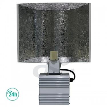 Luminaire LEC Agrolite 315 W