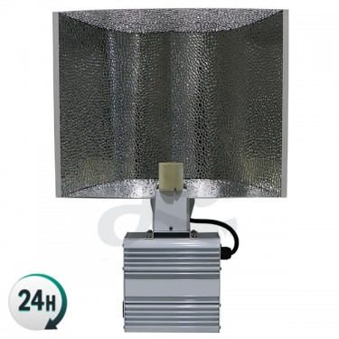 Luminaria Lec Agrolite 315W