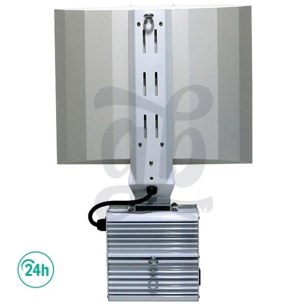 Agrolite 315w Lighting System