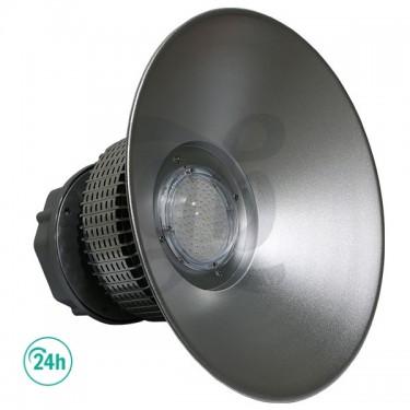 Lampe LED pour mères et...
