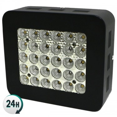Panel LED T1 Innotech Chip...