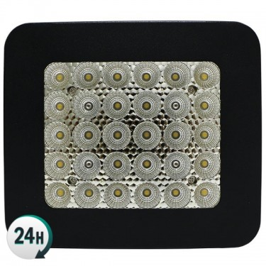 Panel LED T1 Innotech Chip Alta Potencia