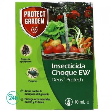 Decis Protech insecticida...