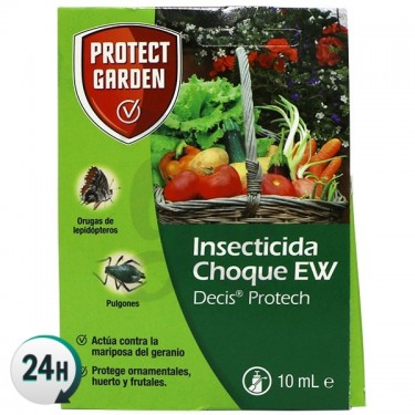 Decis Protech Insecticide...