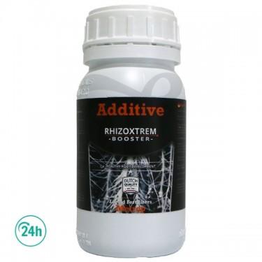 RhizoXtrem - 250ml