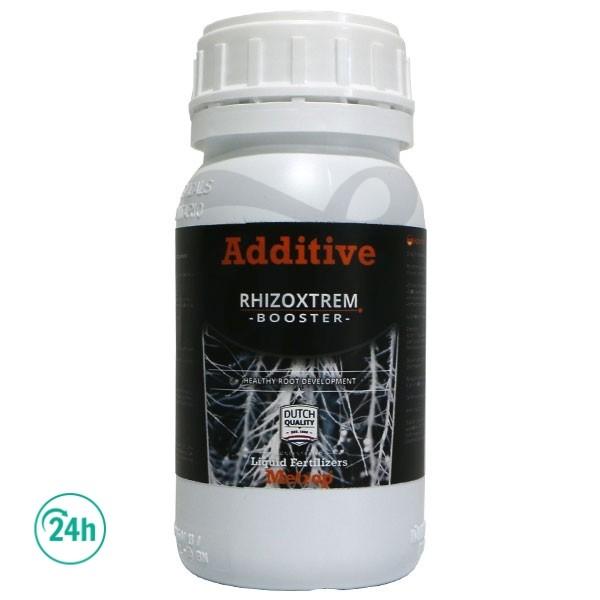 RhizoXtrem