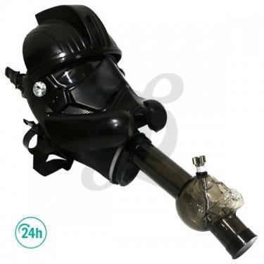 Masque Bong Star Wars