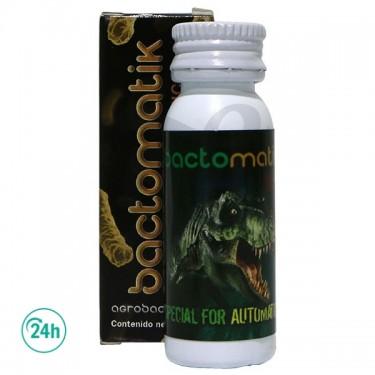 Bactomatik