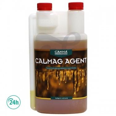 Calmag Agent