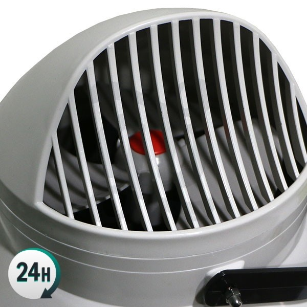 Centrifugal Humidifier grid