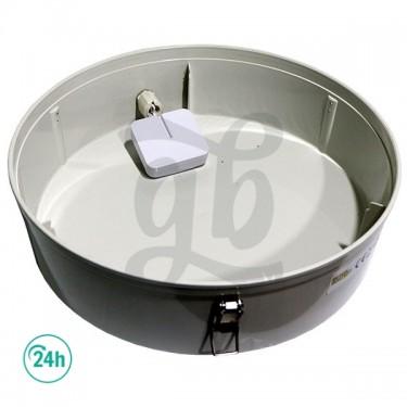 Centrifugal Humidifier base