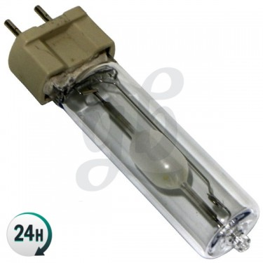 Spare LEC bulbs
