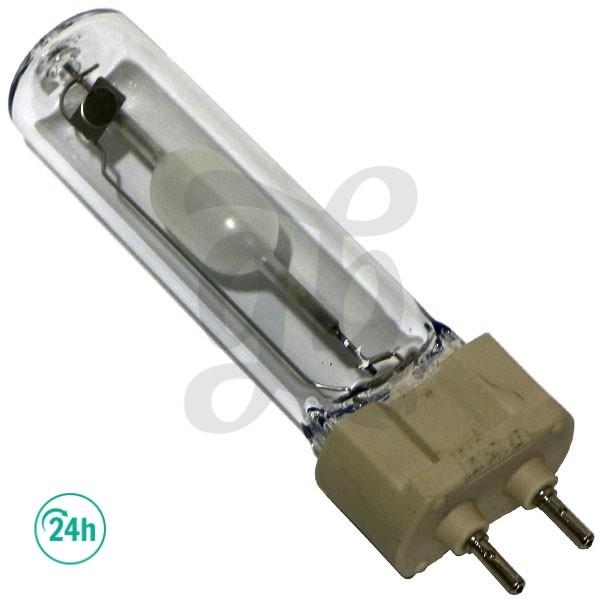 Ampoules LEC de rechange