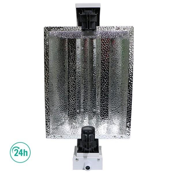 Kit d'Éclairage LEC Solux 630 W