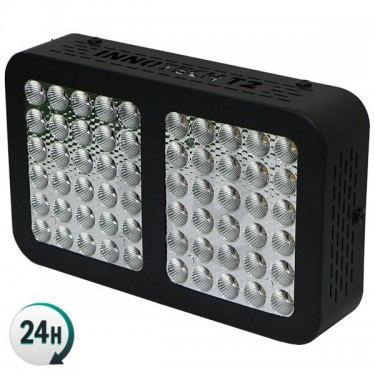 Panel LED T2 Innotech Chip Alta Potencia 140 w