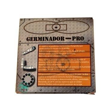 Germinador Pro
