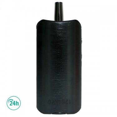 vaporizador portatil gama alta