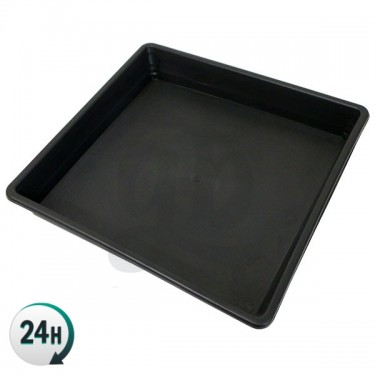 Tray for Autoflowering Flower Pots