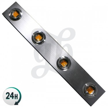 LED Innotech Proton Plus 200w Strip