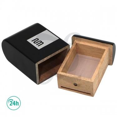 Fum Box - Boites à Curing