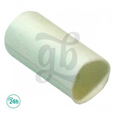 Jilter Filter for Joints