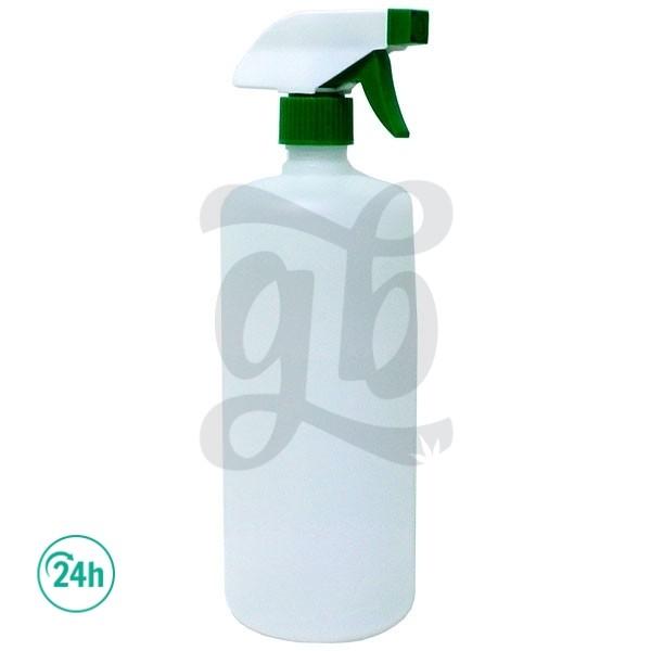 1L Spray Bottle