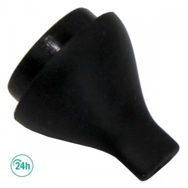 Silicone X Max V2 Pro Mouthpiece
