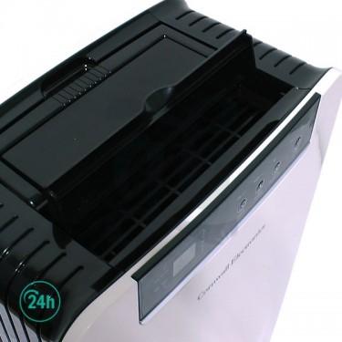 Cornwall Electronics Dehumidifier
