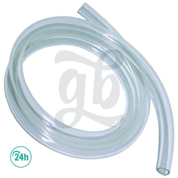 Cornwall Electronics Dehumidifier tube