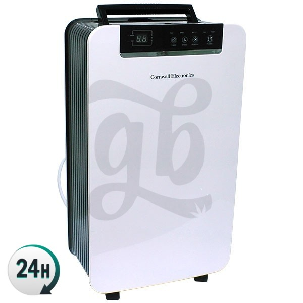 Déshumidificateur Cornwall Electronics