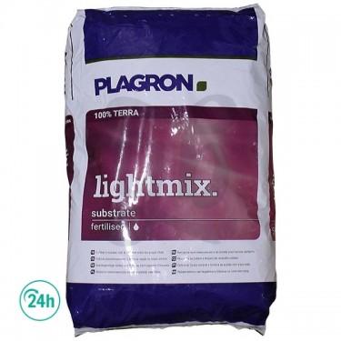 Light Mix Plagron Sack
