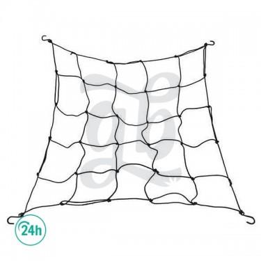 Maille élastique de SCRoG 80 - 100 - 120 cm