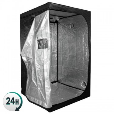 Cultibox Light Plus Grow Tent