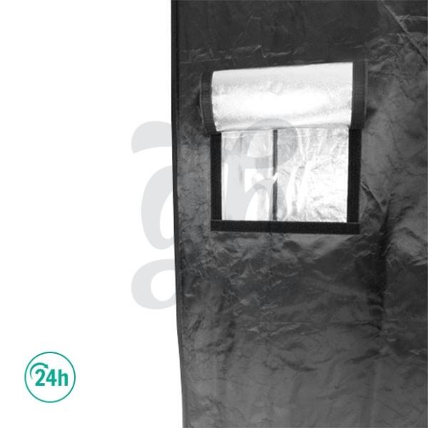 Armario Cultibox Light Plus - Ventana 2