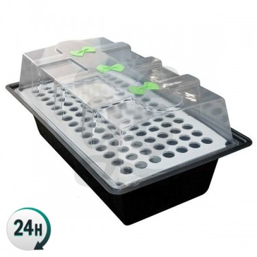 Propagador X-Stream de 20 alveolos